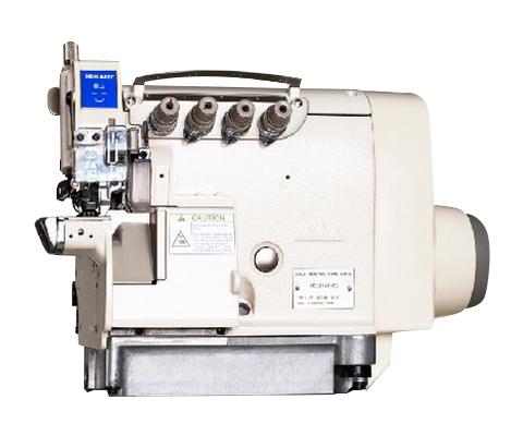 2hx6800
