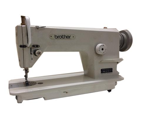 brother-db2-b736-3