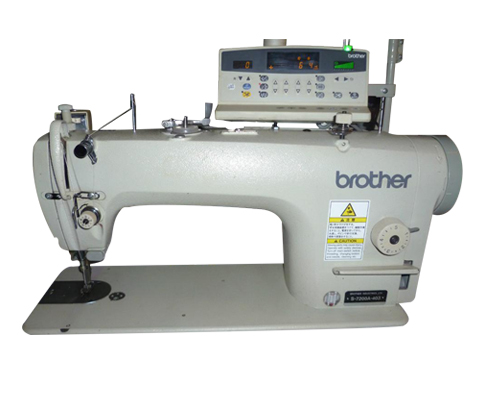 brother-s-7200a-403