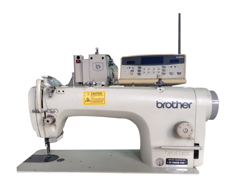 brother-s-7200b-333