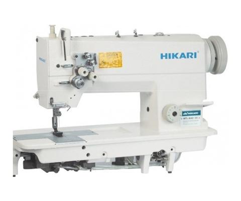 hikari-ht2-842-3-iitv