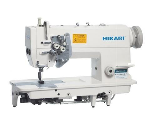 hikari-ht2-845