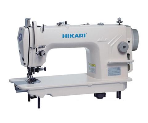 hikari-h5200a