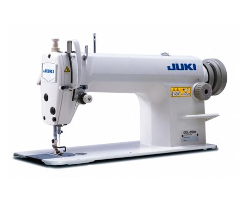 juki-ddl-8100e