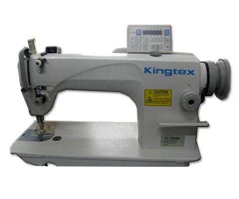 kingtex-kl-500ma