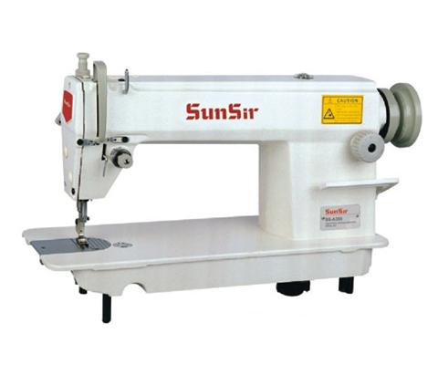 sunsir-ss-a355