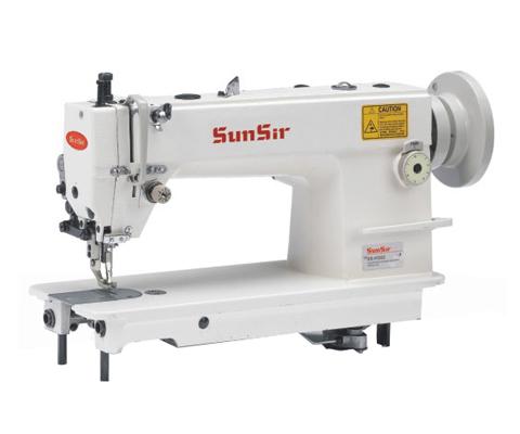 sunsir-ss-h302cx