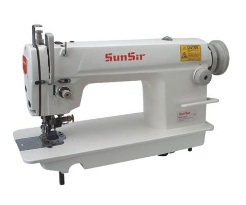 sunsir-ss-t352
