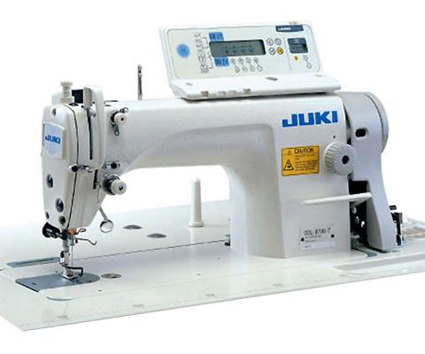 juki-ddl-8700-7b