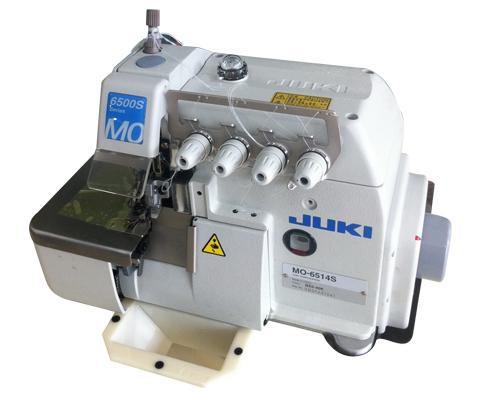 vat-so-juki-mo-6514s
