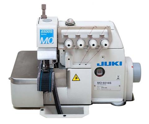 vat-so-juki-mo-6516s